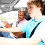 Как выбрать лучшую автошколу