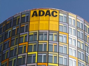 Рейтинг экологичности машин по версии автоклуба ADAC