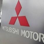 Мицубиси в России: «жирные» годы закончились, ставка делается на Outlander и Pajero Sport