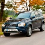 Самые раскупаемые в России дизельные авто