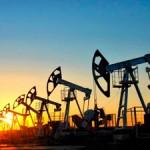 Почему нефтяники в ближайшую десятилетку могут спать спокойно?