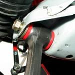 Замена втулок стабилизаторов – зачем она нужна, и как проводится