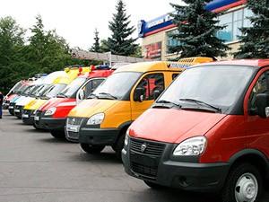 Стоит ли покупать российский автомобиль для интенсивной эксплуатации