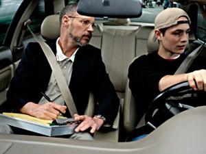 Опытный автоинструктор – залог безопасности на дорогах