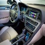 Возвращение Hyundai Sonata в РФ